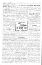 Neue Freie Presse 19360327 Seite: 2