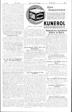 Neue Freie Presse 19360327 Seite: 3
