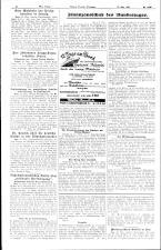 Neue Freie Presse 19360327 Seite: 4