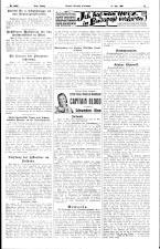 Neue Freie Presse 19360327 Seite: 5