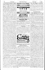 Neue Freie Presse 19360327 Seite: 6
