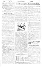 Neue Freie Presse 19360327 Seite: 7