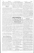 Neue Freie Presse 19360327 Seite: 8