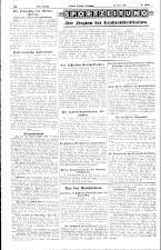 Neue Freie Presse 19360328 Seite: 10