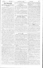 Neue Freie Presse 19360328 Seite: 11