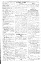 Neue Freie Presse 19360328 Seite: 12