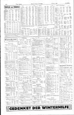 Neue Freie Presse 19360328 Seite: 14