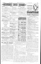 Neue Freie Presse 19360328 Seite: 15