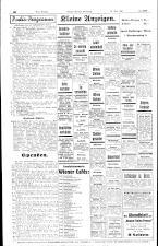 Neue Freie Presse 19360328 Seite: 16