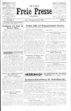Neue Freie Presse 19360328 Seite: 17