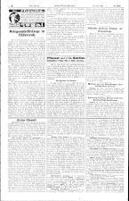 Neue Freie Presse 19360328 Seite: 18