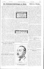 Neue Freie Presse 19360328 Seite: 19