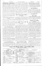 Neue Freie Presse 19360328 Seite: 20