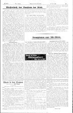 Neue Freie Presse 19360328 Seite: 21
