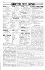 Neue Freie Presse 19360328 Seite: 22