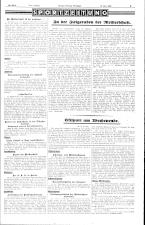 Neue Freie Presse 19360328 Seite: 23