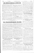 Neue Freie Presse 19360328 Seite: 24