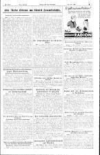 Neue Freie Presse 19360328 Seite: 3