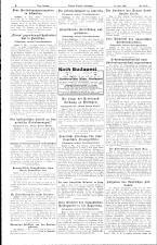 Neue Freie Presse 19360328 Seite: 4
