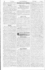 Neue Freie Presse 19360328 Seite: 6