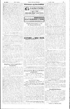 Neue Freie Presse 19360328 Seite: 7