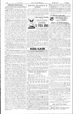 Neue Freie Presse 19360328 Seite: 8