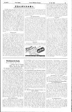Neue Freie Presse 19360328 Seite: 9