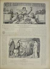 Neue Illustrirte Zeitung