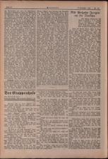 Niederösterreichischer Grenzbote 19381127 Seite: 10