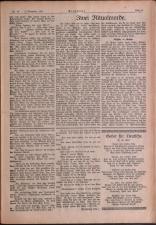 Niederösterreichischer Grenzbote 19381127 Seite: 11