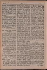 Niederösterreichischer Grenzbote 19381127 Seite: 12