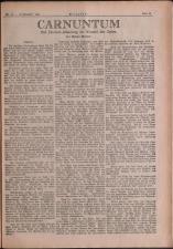 Niederösterreichischer Grenzbote 19381127 Seite: 13