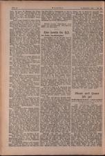 Niederösterreichischer Grenzbote 19381127 Seite: 14