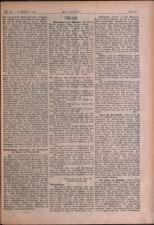 Niederösterreichischer Grenzbote 19381127 Seite: 15