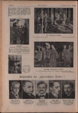 Niederösterreichischer Grenzbote 19381127 Seite: 16