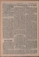 Niederösterreichischer Grenzbote 19381127 Seite: 2