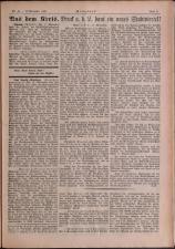 Niederösterreichischer Grenzbote 19381127 Seite: 3