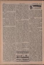 Niederösterreichischer Grenzbote 19381127 Seite: 4