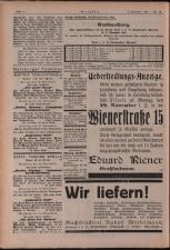 Niederösterreichischer Grenzbote 19381127 Seite: 6