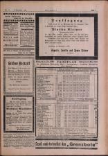 Niederösterreichischer Grenzbote 19381127 Seite: 7