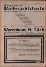 Niederösterreichischer Grenzbote 19381127 Seite: 8
