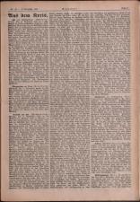 Niederösterreichischer Grenzbote 19381127 Seite: 9