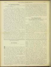 Neue Wiener Friseur-Zeitung 18930101 Seite: 2