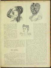 Neue Wiener Friseur-Zeitung 18930101 Seite: 3