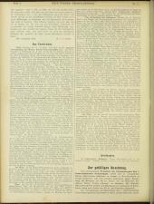 Neue Wiener Friseur-Zeitung 18930101 Seite: 4