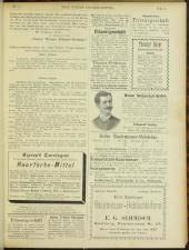 Neue Wiener Friseur-Zeitung 18930101 Seite: 5