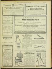 Neue Wiener Friseur-Zeitung 18930101 Seite: 7