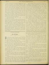 Neue Wiener Friseur-Zeitung 18930415 Seite: 2
