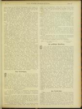 Neue Wiener Friseur-Zeitung 18930415 Seite: 3