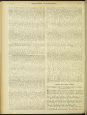 Neue Wiener Friseur-Zeitung 18930415 Seite: 4